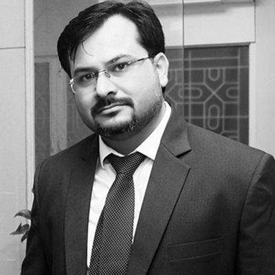Kamal Madaan