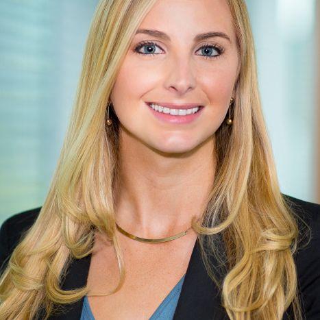Catherine D. Birr