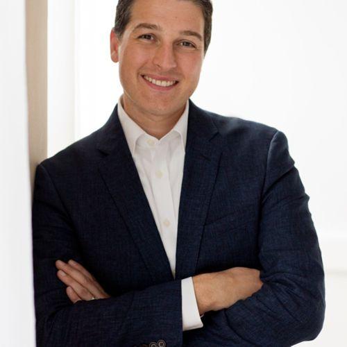 Isaac Itenberg