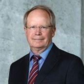 Lars Josefsson