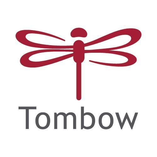 Tombow USA logo