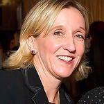 Donna J. Davis