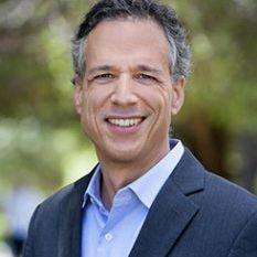 Peter Demarzo