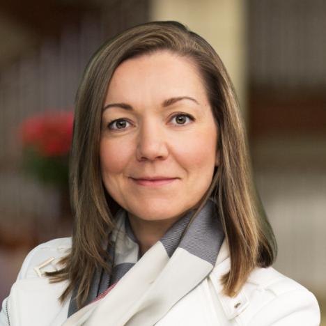 Melissa A. Vallone