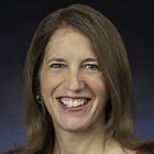 Sylvia M. Burwell