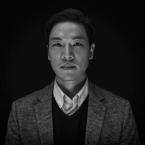 Jayden JaeSung Lee