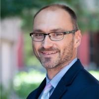 Profile photo of Stephan Schwarzwaelder, VP, Quality at University HealthCare Alliance