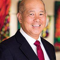 Bob Tan Beng Hai