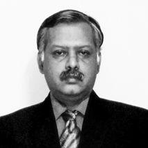 Kumar Narayanswamy