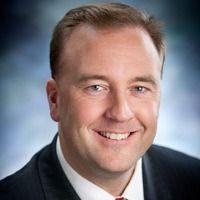 Jeffrey M. Schweitzer