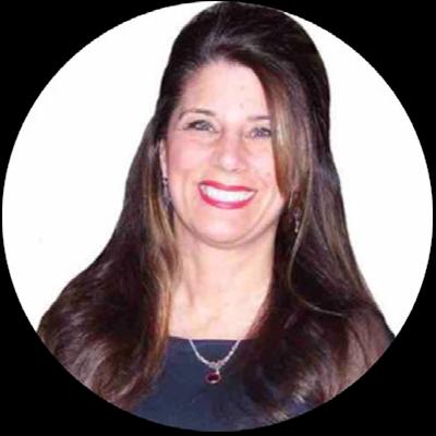 Profile photo of Catherine Fogliano, OneShare Health Board Member at OneShare Health