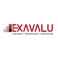 Exavalu logo