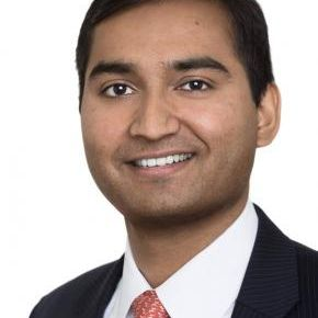 Sri Venkatachari