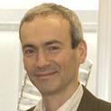 Paul Glasserman