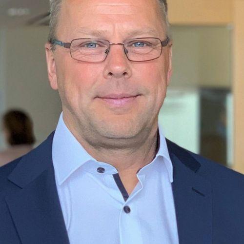 Jonas Yngvesson