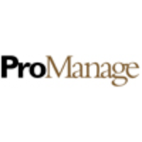 ProManage logo
