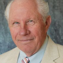 Profile photo of Gerald W. Fletcher, Director at Plumas Bank