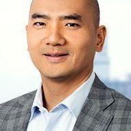 Chau Q. Khuong