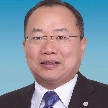 Zhuo Chengwen
