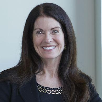 Rebecca Kuhn