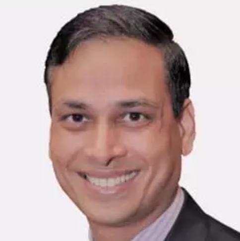 Rajendra Kumar Shreemal