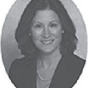 Janet S. Vergis