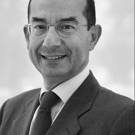 Xavier Cauchois