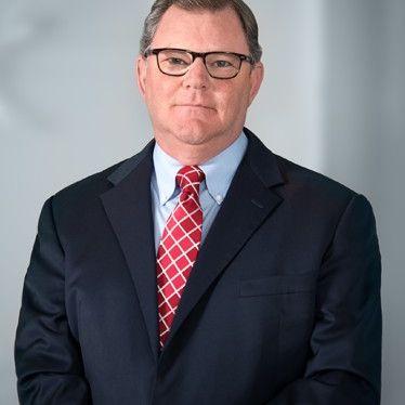 Michael J Belmont