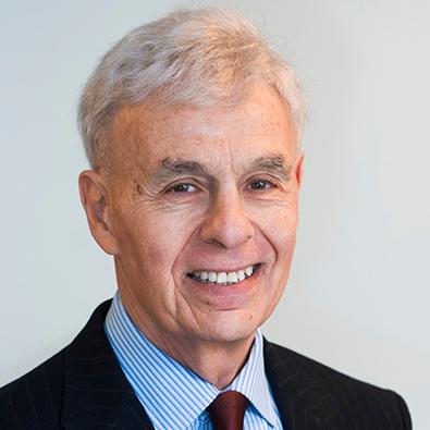 Ronald E. Kleinman