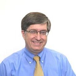 Jeffrey S. Lehman