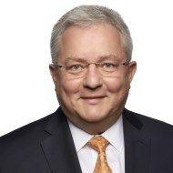 Bernd F. Kessler