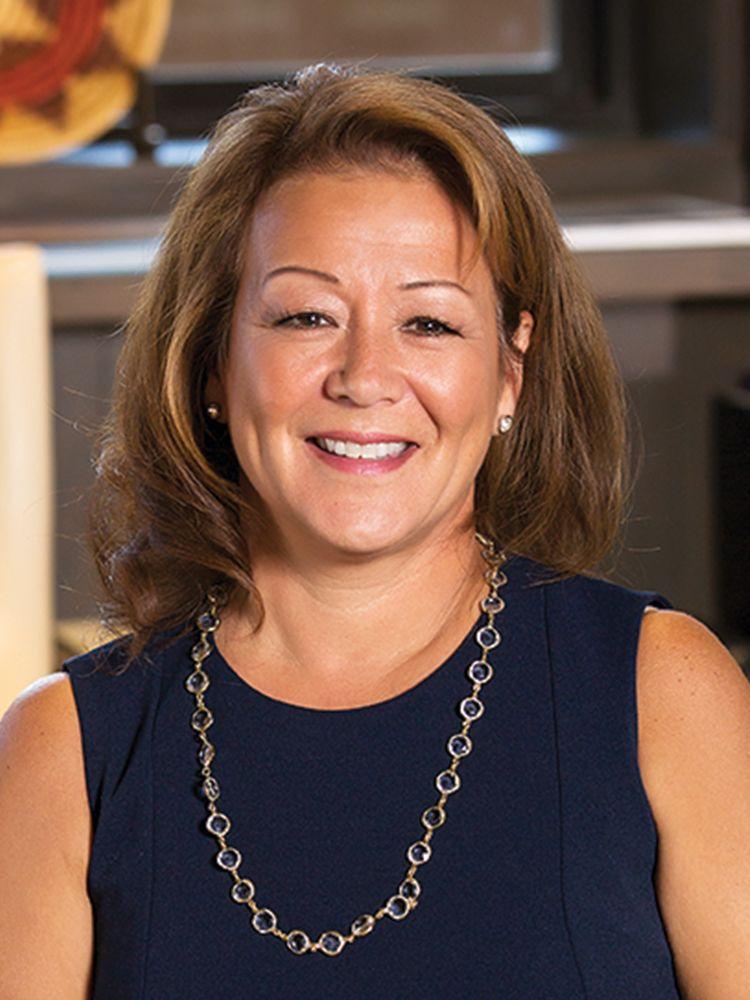 PGT Innovations' SVP of Human Resources, Debbie LaPinska, Participates on Prosperity Initiative Panel