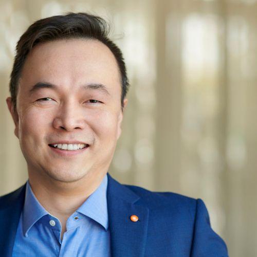 Tim Yun Chen