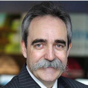 Juan A. Zufiria Zatarain