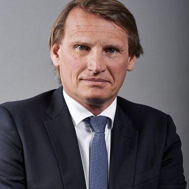 Paolo Del Noce