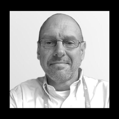 Peter D. Schleider