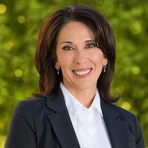 Nancy Gonzales