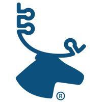 Caribou Biosciences logo
