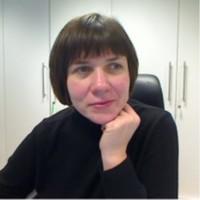 Nataliya Schipka