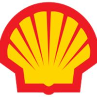 Shell Canada Limited logo