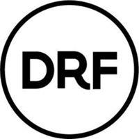 Dorm Room Fund logo