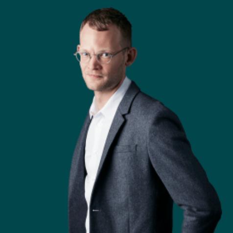 Stefan Klercke Mathiesen