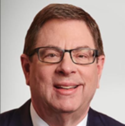 Gale E. Klappa
