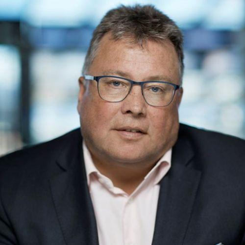 Harald Goetsch