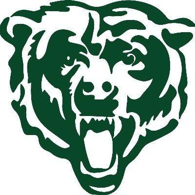 Brewster Central School District logo