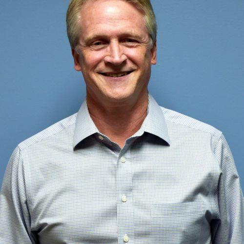Dale Hoyer