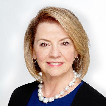 Helen M. Kearns