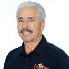 Martin Guzman