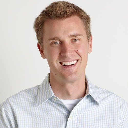 Brady Cale