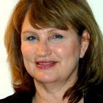 Brenda Yager